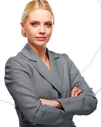Специалист по переводу бухгалтерских документов